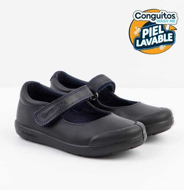 Zapato 3