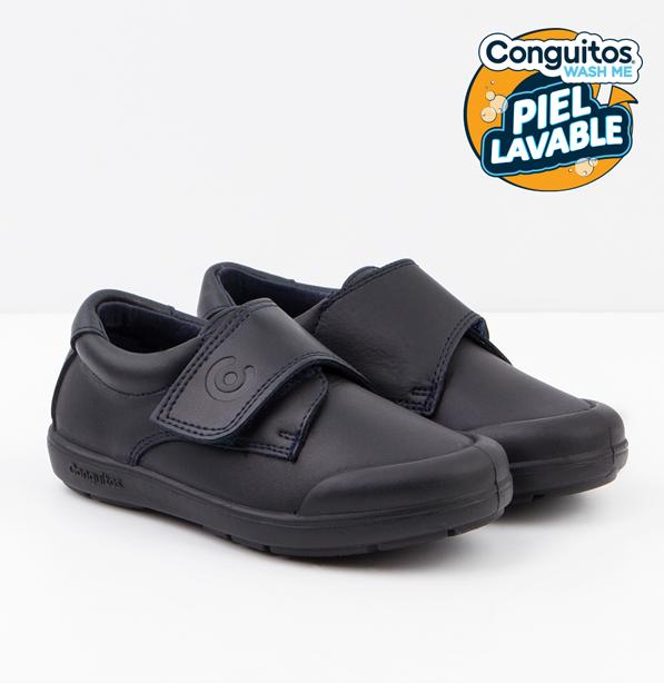 Zapato 4